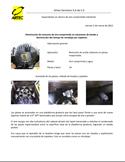 Airtec Servicios - Boquillas de aire ayudan a reducir más del 50% del consumo de aire comprimido en máquina lavadora de piezas (PDF)