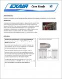 Airtec Servicios - Caso de estudio - Boquillas de aire eliminan la necesidad de un compresor de 50 HP (PDF)