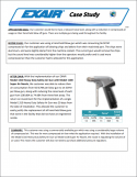 Airtec Servicios - Caso de estudio - Las pistolas de sopleteo de alta eficiencia Exair reducen consumo de aire (PDF)