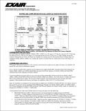 Airtec Servicios - Ficha técnica del amplificador de aire Super Air Amplifier de Exair