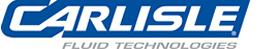 Carlisle Fluid Technologies - Equipo de Pintura
