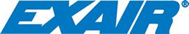 Exair - Productos Inteligentes de Aire Comprimido.