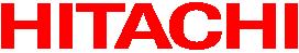 Hitachi - Inspire the Next - Tecnología Japonesa en Aire Comprimido.