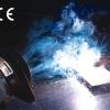 Súper amplificador de aire Exair extracción de humo.