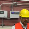 Un control y monitoreo de la generación de aire comprimido y no sólo ayudara a asegurar procesos productivos, si no también a ahorrar energía.