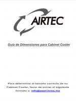 cabinet_dimensiones