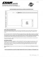 barra_antiestatica_mainteinance